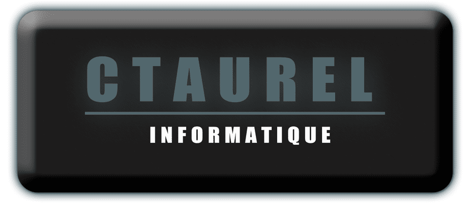 CTAUREL informatique